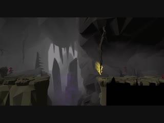 Cave Prototype