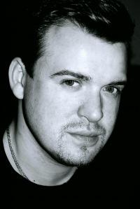 Валерий Генцель, 11 февраля 1982, Екатеринбург, id22228114