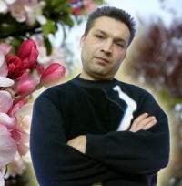 Сергей Горшков, 13 мая 1972, Энгельс, id176083129