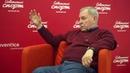 «Мне понравился Альварес в бою с Головкиным». Владимир Гендлин отвечает на вопросы подписчиков «vyt gjyhfdbkcz fkmdfhtc d ,j. c