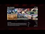 GTA V- Arena War