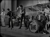 The Who Heatwave 1967, Beat-Club