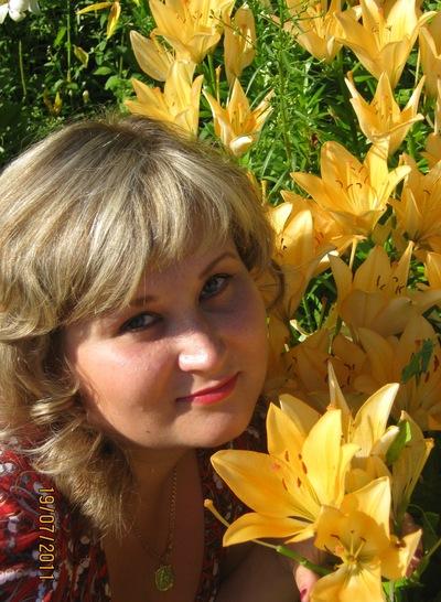 Ирина Чикунова(панкова), 9 июня , Нижний Новгород, id93593983
