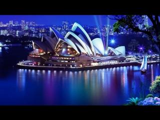 IEM Sydney 2018: Renegades