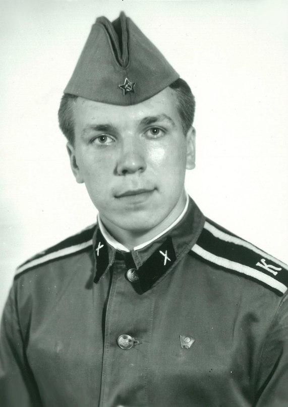 Александр Ильичев | Иваново
