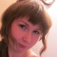 Юлия Загряжская