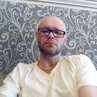 Антон Ермолаев