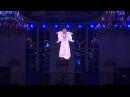 Mirusia Louwerse,André Rieu - Concerto Pour Une Voix (Saint Preux) (Live in Australia) [HD 1080p]