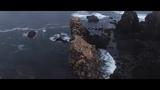 Stive Morgan - Ice And Fire (Dj Artush Rework Mix) HD