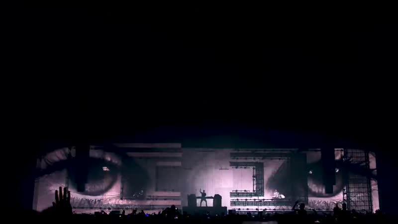 Martin Garrix Presents ANIMA (Live @ Amsterdam RAI 2018) [Viktor Ostrovsky] (6)