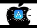 App Store УДАЛИЛИ в iTunes 12.7 ВЕРНЁМ ЕГО!.mp4