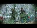 Nicolae Guta si Denisa - Te rog sa te intorci la mine - manele de dragoste