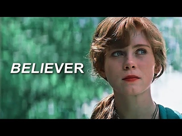Beverly Marsh | Believer