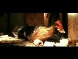 16 Убить Билла 2 Kill Bill Vol. 2 (2004) (240p)_02