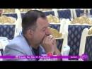 Azer Mashxanli Yarali Qelbim 2018