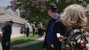 Морская полиция: Спецотдел 16 сезон 2 серия