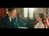 [MV] 일레인(Elaine)- 슬픈 행진(Sad March) (미스터 션샤인 OST Part 2) Mr. Sunshine OST Part 2