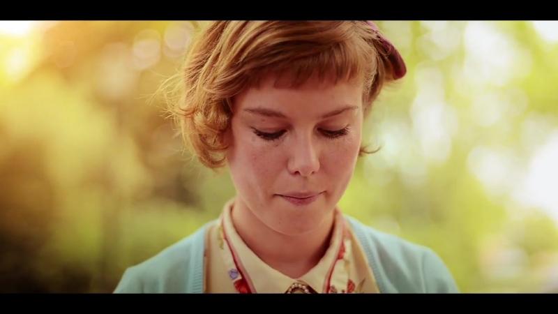 LILA -A short film by Carlos Lascano