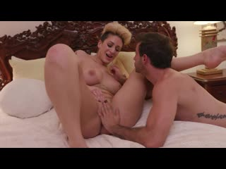 Della Dane Dare You All Sex Hardcore Blowjob Big Tits
