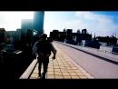 Игорь Селиверстов - Шпана 2018(Dj Serj Project Kursk club dance remix)