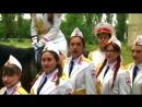 Мы готовы дойти с вами до самого Ада Пионерки поздравляют Захарченко с днем рождения