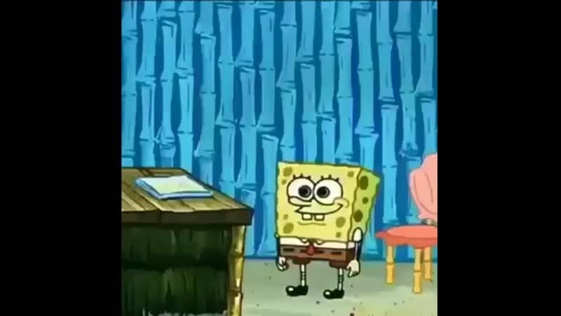 Spongebob_Chair_Meme.mp4