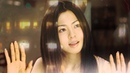 [ED26] Mai Kuraki 「Shiroi Yuki」[Clip]