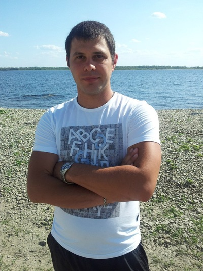Эдуард Хачатурян, 27 февраля 1991, Саратов, id175317162