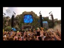 Knife Party Live @ Tomorrowland 27-07-2013- (HD Video)