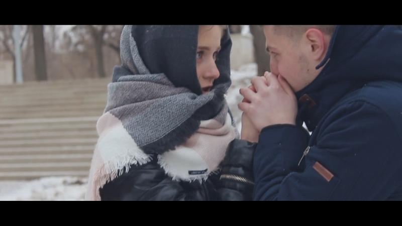 Рэп про любовь цените что есть пока не поздно до слёз 5