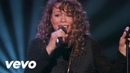 Mariah Carey Without You Official Video