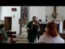 о.Петр Корнелюк, Тула, храм св.ап.Петра и Павла 23.09.18 (2)