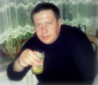 Виталий Кривенченко, 21 сентября 1974, Запорожье, id162427287