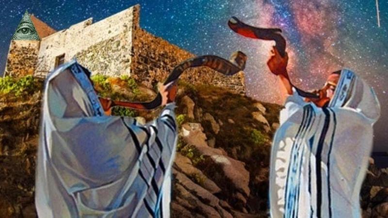 7 biblische Beweise, dass wir in der Endzeit leben
