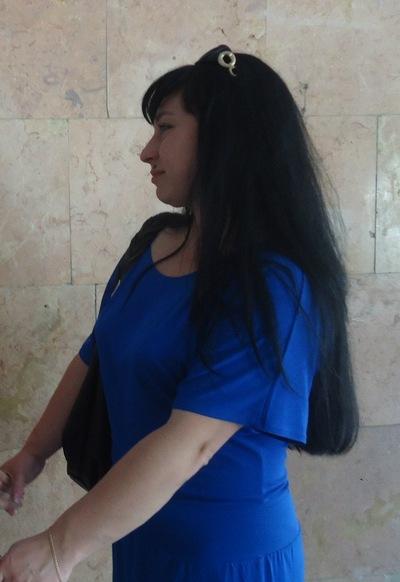 Светлана Шпиц, 4 апреля , Чернигов, id170484199
