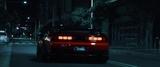 Honda NSXLonglost - Stay #coub