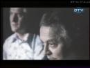 Как уходили кумиры - Вячеслав Котеночкин