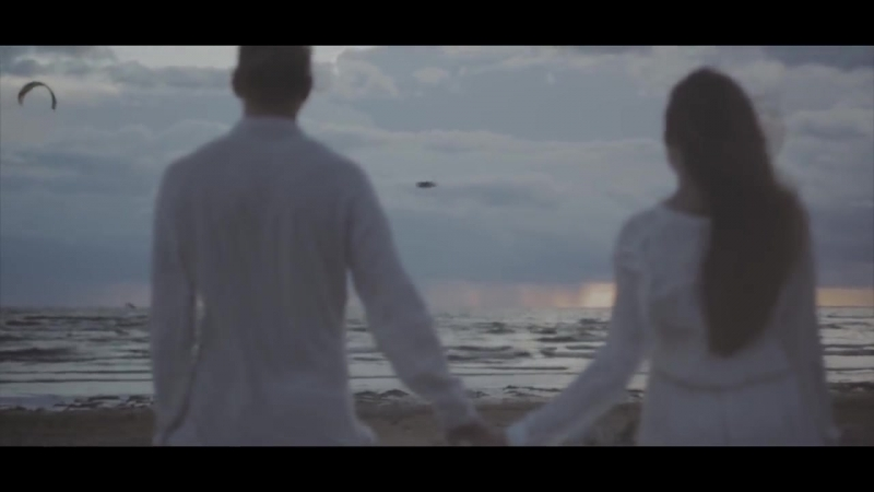 HammAli Navai – Сколько не виделись мы (VIDEO 2018 Рэп) hammali hammalinavai
