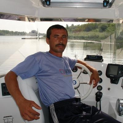 Сергей Оревин, 29 ноября , Арзамас, id207214611