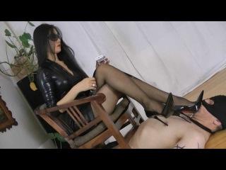 Sexy Goddess Leyla !!!