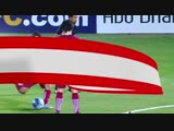AFC Asian Cup UAE 2019 Final Draw -  24 Qualified Teams