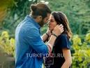 Турция Страна Чудес 🇹🇷✨ on Instagram Когда тебе признался в любви сам Джан Дивит и ты не можешь поверить своему счастью😄 Сцена безумно красива