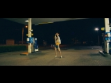Lee Cabrera ft. Tommie Sunshine - Shake It (RoelBeat &amp Sharapov Remix) (httpsvk.comvidchelny)