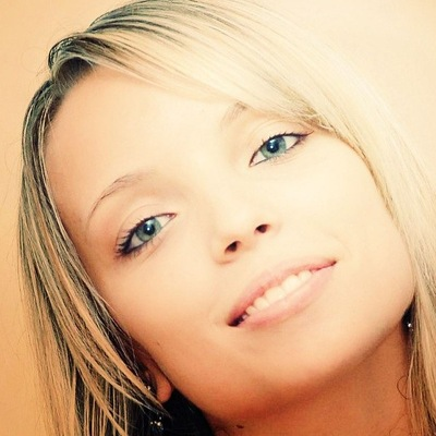 Оксана Замфира, 2 февраля , Одесса, id3103552