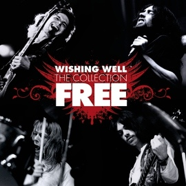 Free альбом Wishing Well: The Collection