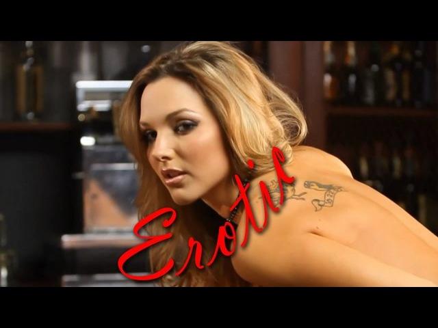 SaBo-FX - Erotic