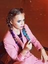 Катя Адушкина фото #16