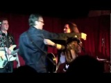 Sandi Thom - This Old World LIVE (special Guest Joe Bonamassa)