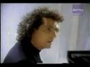 Ilan Chester - Palabras del alma (video/audio editado) HQ