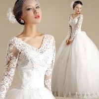 Подсолнух свадебные платья в новосибирске
